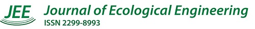 Journal of Ecological Engineering (JEE)